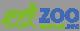 регистрация на выставку через Зоопортал