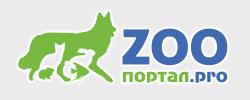 Запись на выставки собак, ведение книги вязок и щенений