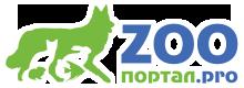 ZooPortal