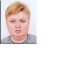 хорошей фильченкова юлия валерьевна биография семья помощью современных технологий