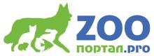 ZooPortal.pro