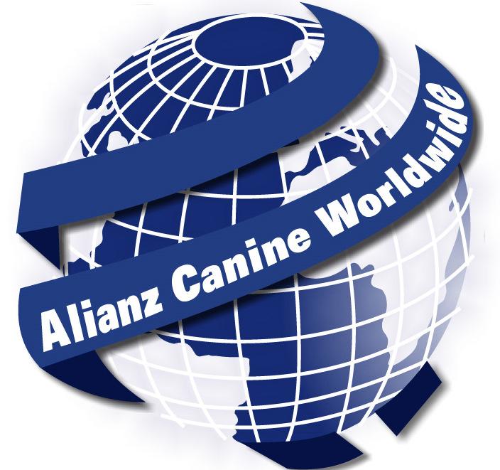 Alianz Canine Worldwide(A.C.W.)