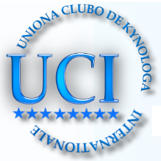 United Kennel Clubs International(UCI)