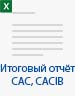 report_certificates_CAC