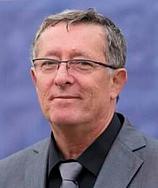 Ratibor Rale Cekić